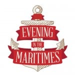 Maritimes Logo